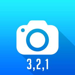 Photo Timer+ - iOS Store App Ranking and App Store Stats