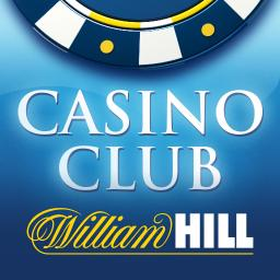 casino club will hill