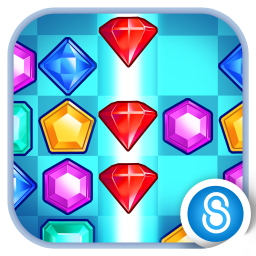 Jewel Mania™ - iOS Store App Ranking and App Store Stats