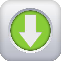 Video Downloader - Free Video Downloader and MP4 Movie Player - iOS Store App Ranking and App Store Stats