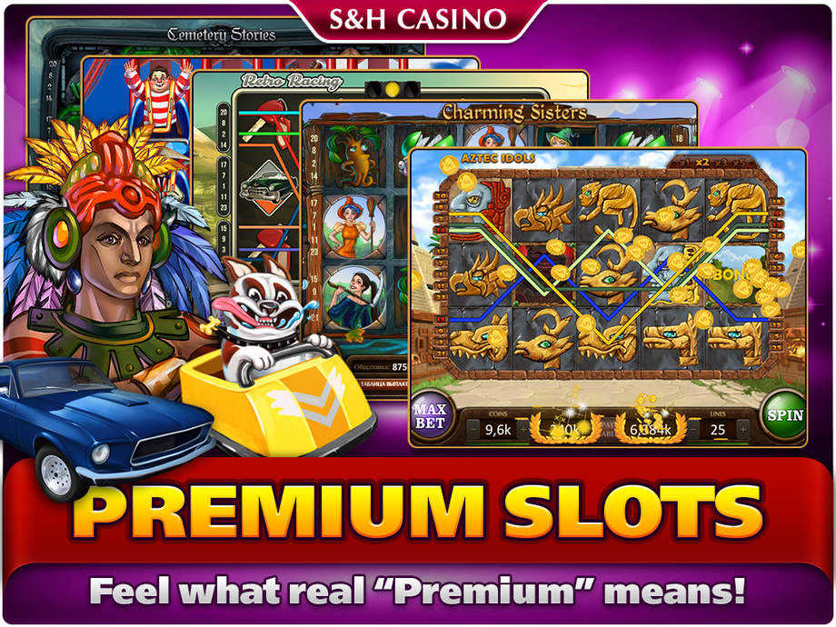 roulettes casino online best online casino games