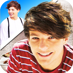 Me for Louis Tomlinson - iOS Store App Ranking and App Store Stats