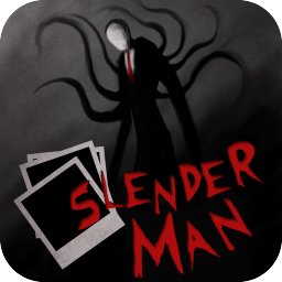 Slenderman Photo Booth Free - iOS Store App Ranking and App Store Stats