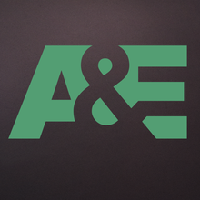 A&E - iOS Store App Ranking and App Store Stats