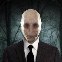 Slender Man Scary Prank - iOS Store App Ranking and App Store Stats