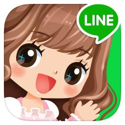 LINE PLAY - Create Your Own Avatar & Meet New Friends! - iOS Store App Ranking and App Store Stats