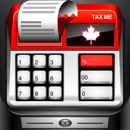 Hst Tax Calculator >> Canada Sales Tax Calculator Tax Me Pro Canadian Hst