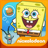 SpongeBob Moves In - iOS Store App Ranking and App Store Stats