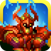 D.O.T. Defender of Texel (RPG) - iOS Store App Ranking and App Store Stats