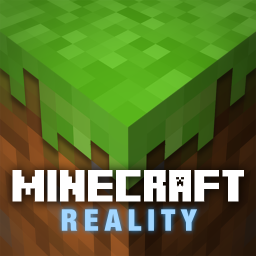 Minecraft Reality - iOS Store App Ranking and App Store Stats
