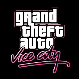 Grand Theft Auto: Vice City - iOS Store App Ranking and App Store Stats