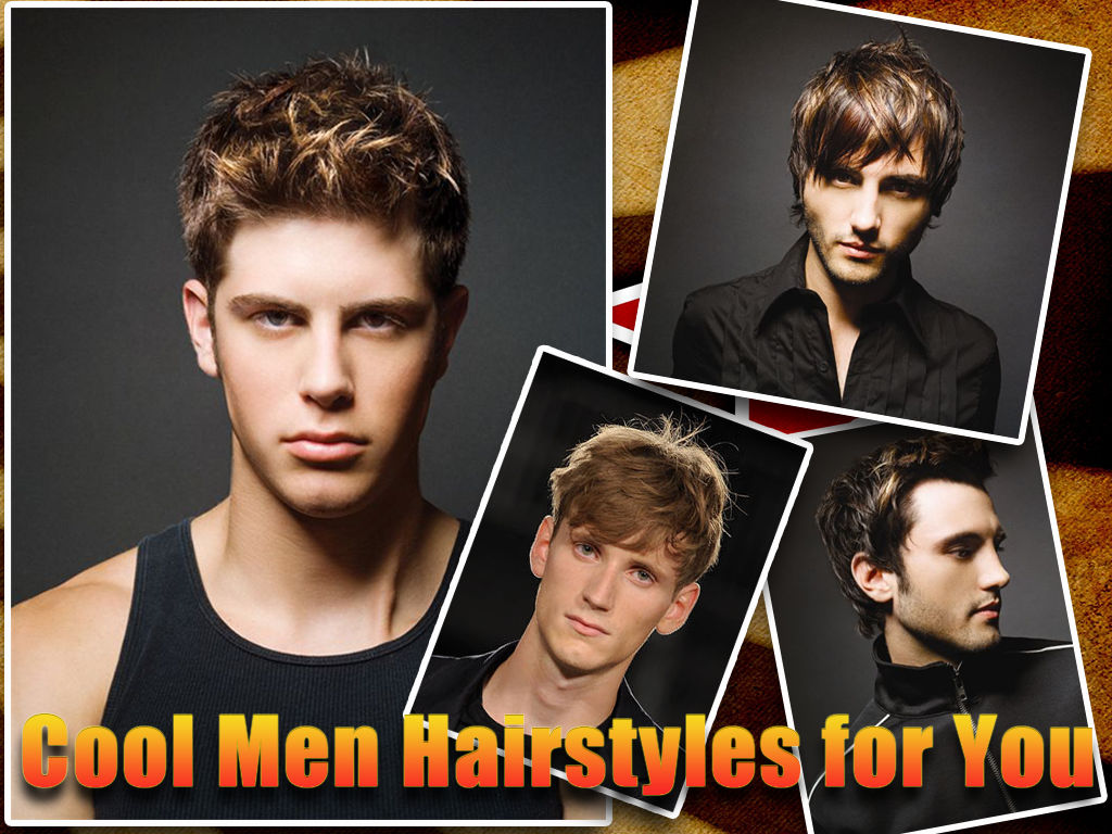 Miraculous Men Hairstyle Photo Editor App Android Apps On Google Play Mens Schematic Wiring Diagrams Phreekkolirunnerswayorg
