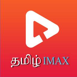 Tamilimax - Tamil Movie Online - iOS Store App Ranking and App Store Stats