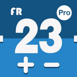 Date and Time Calculator Pro App Ranking and Store Data | App Annie