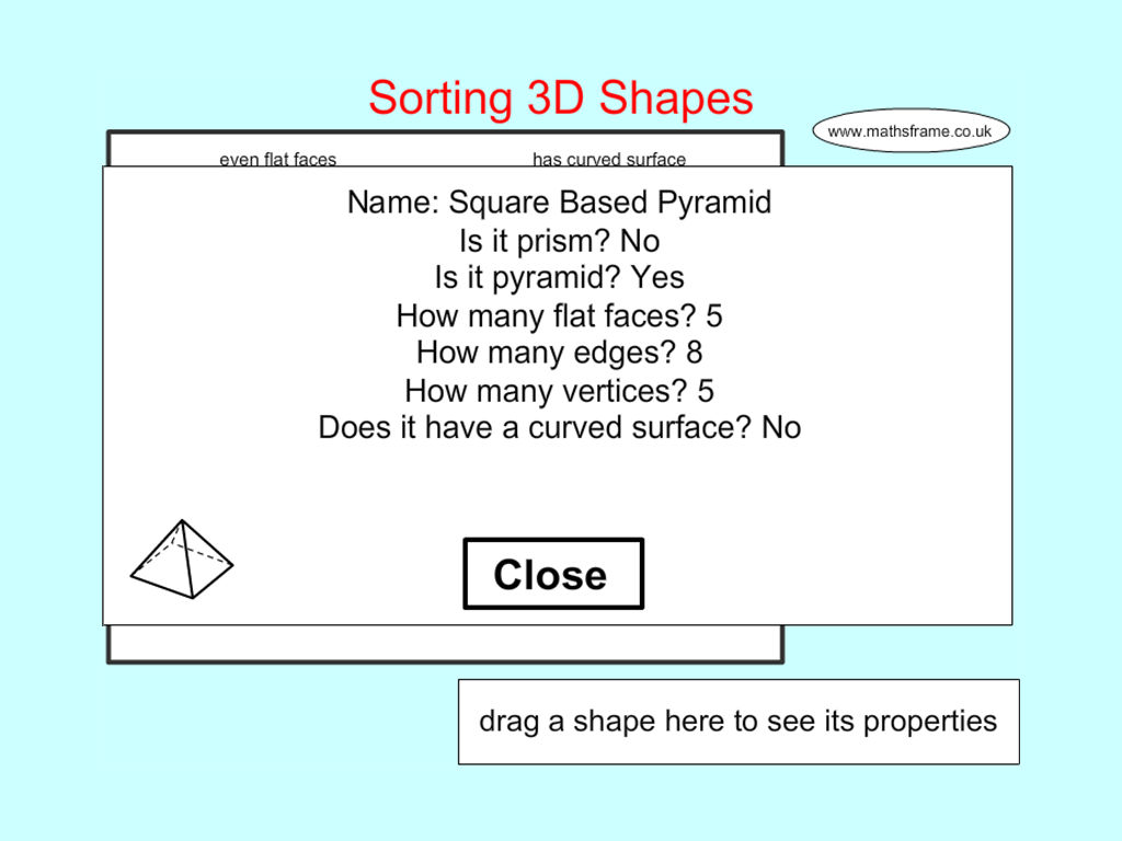 Sorting 3d shapes venn diagram app ranking and store data app annie app description ccuart Image collections