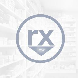 LowRx - Prescription Prices, Discount Card, and Coupons - iOS Store App Ranking and App Store Stats