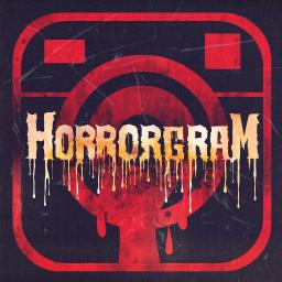 Horrorgram - iOS Store App Ranking and App Store Stats
