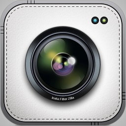 InstaFilterZilla: All Awesome Amazing Beautiful Cool Filters & FX in one! - iOS Store App Ranking and App Store Stats