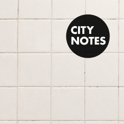 NYC Travel Guide - City Notes - New York Shopping, Restaurants, Coffee, Design - iOS Store App Ranking and App Store Stats