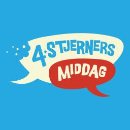 4-stjerners middag - iOS Store App Ranking and App Store Stats