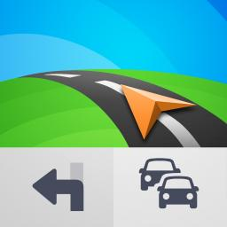 Best Offline GPS App for iPhone
