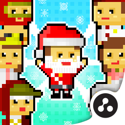 Pixel People - iOS Store App Ranking and App Store Stats