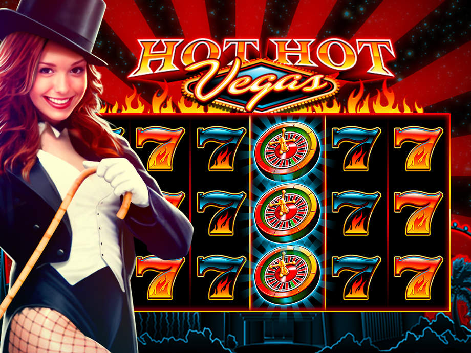 house of fun slot machines download