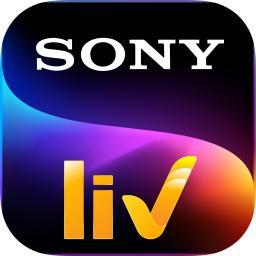Sony Liv App Ranking And Store Data App Annie