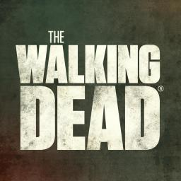 The Walking Dead: Dead Yourself - iOS Store App Ranking and App Store Stats