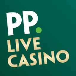 Paddy Power Live Casino App Ranking And Store Data App Annie