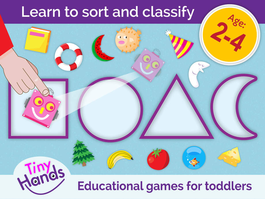 kids learning games free to