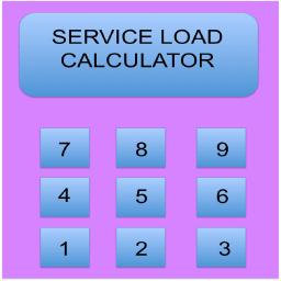 Electrical Load Calc App Ranking and Store Data | App Annie