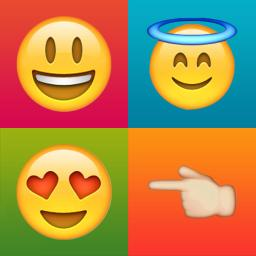Emoticons: Emoji Unlimited Edition - iOS Store App Ranking and App Store Stats