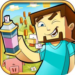 Craft Your Device: Minecraft Wallpapers & Ringtones - iOS Store App Ranking and App Store Stats