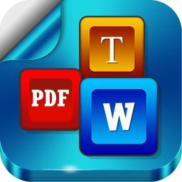 Document Writer for Microsoft Office - Word & PDF App