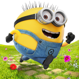 Despicable Me: Minion Rush - iOS Store App Ranking and App Store Stats