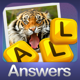 Cheat for What's the Word? ~ get all the answers now with free auto game import! - iOS Store App Ranking and App Store Stats