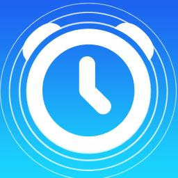 SpeakToSnooze Alarm Clock Pro App Ranking and Store Data | App Annie