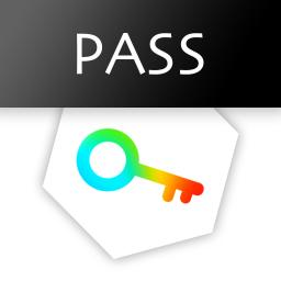 Tiny Password Secure Password Manager アプリランキングとストアデータ App Annie