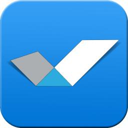 iTranslate Voice Dictran by Quanticapps - iOS Store App Ranking and App Store Stats