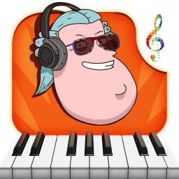 Piano Maestro by JoyTunes - iOS Store App Ranking and App Store Stats