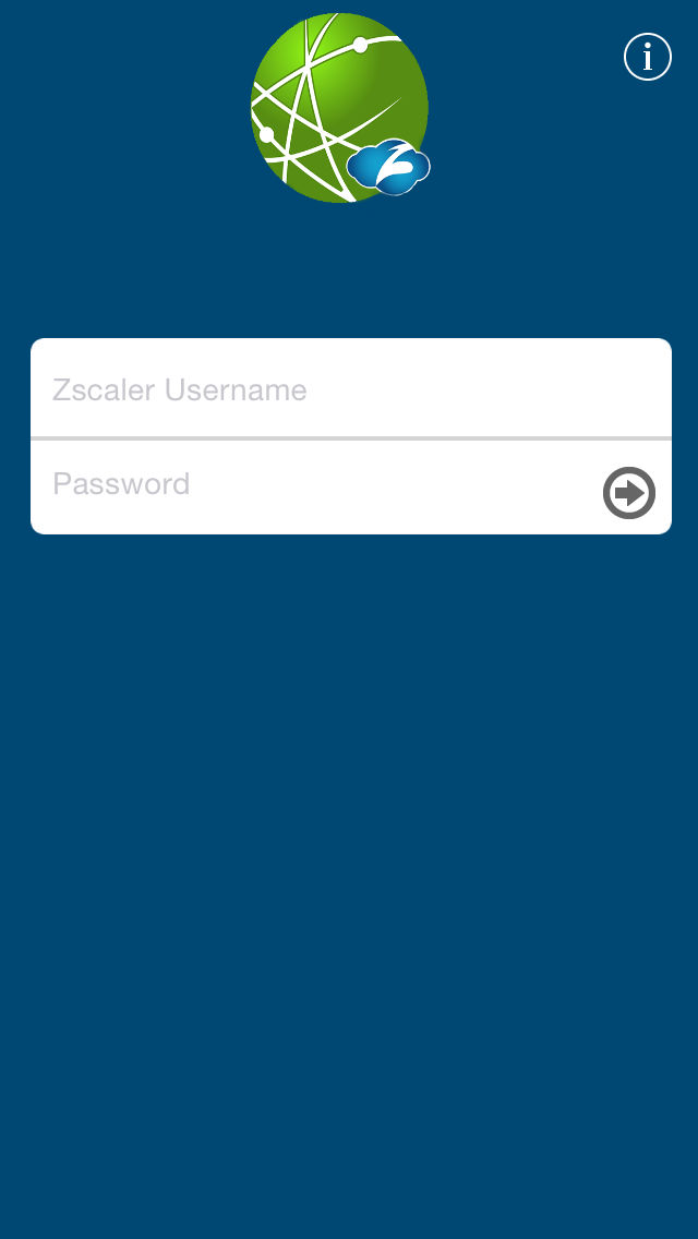 Zscaler SafeBrowser App Ranking and Store Data | App Annie