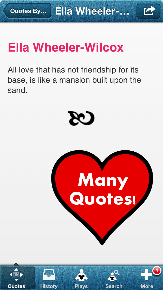 Love Quotes App Cool 500 Romantic Love Quotes App Ranking And Store Data  App Annie