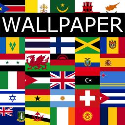 World Flag Wallpapers Backgrounds