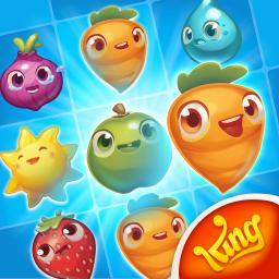 Farm Heroes Saga Hack Cheats 2021 – Unlimited Free Gold Bars Android / iOS