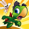 Run Sheldon - The Hares Strike Back! - iOS Store App Ranking and App Store Stats