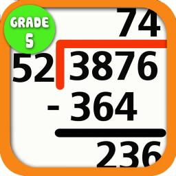math worksheet : kids math division worksheets grade 5 app ranking and store data  : Grade 5 Division Worksheets