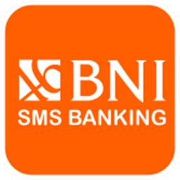 Bni Sms Banking App Ranking And Store Data App Annie