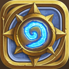 Hearthstone: Heroes of Warcraft - iOS Store App Ranking and App Store Stats