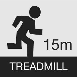 Bleep Test 15m Treadmill App Ranking And Store Data App Annie